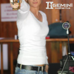 gemini_shooting_club_07