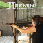 gemini_shooting_club_09