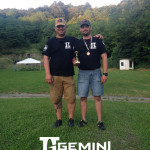 gemini_shooting_club_15