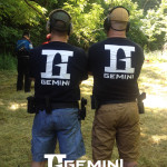 gemini_shooting_club_16